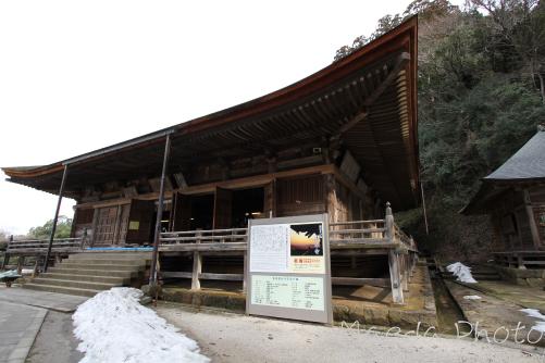 清水寺20120502画像