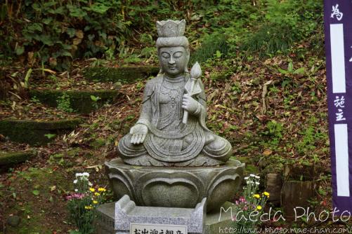 安来清水寺2012画像5