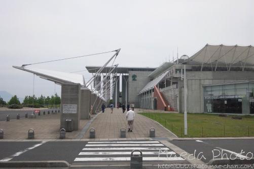 WINS米子2012画像2