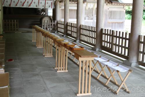 美保神社2012画像7