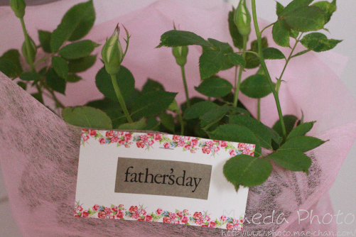 Father'sDay2012画像