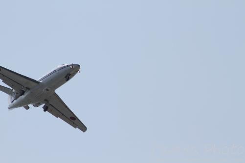美保基地航空祭2012画像2