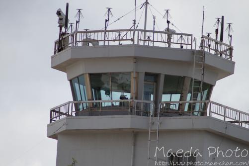 航空自衛隊美保基地にて2012画像3
