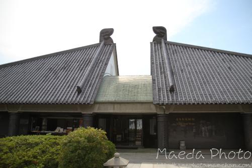 屋島寺2012画像6