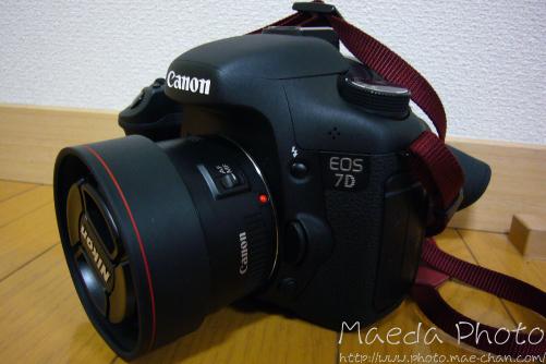 HOYA レンズフード画像3