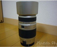 Model 772D画像1