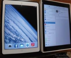 ipad-air画像
