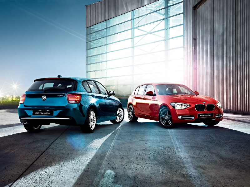 BMW_1series_wallpaper