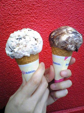 サーティワンアイスクリーム(31アイスクリーム)米子店画像2