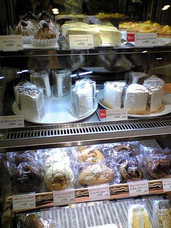 ドトールコーヒーショップ境港店画像2