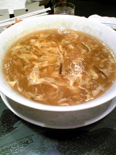 中国料理彩宴画像3
