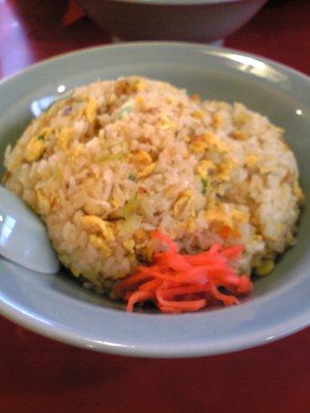 境港市の中華料理『龍巳』画像4