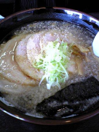 米子市の東麺房米子店画像3