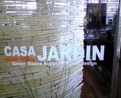 米子市のCASA JARDIN(カーサ・ハルディン)のランチ画像2