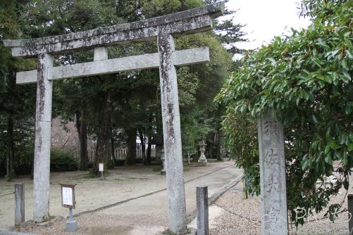 出雲須佐神社画像2