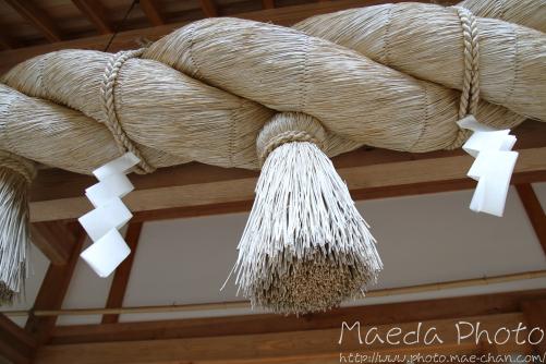 出雲須佐神社画像3