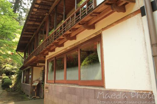安来清水寺2012画像6