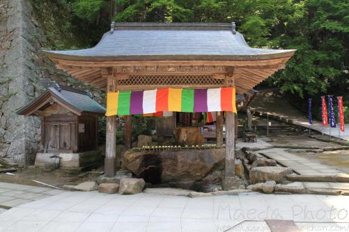 安来清水寺2012画像9