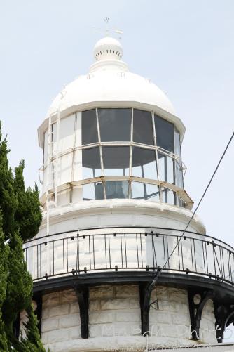 美保関灯台画像2