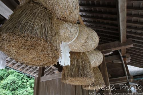 美保神社2012画像5