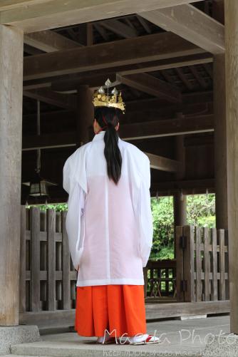 美保神社2012画像10