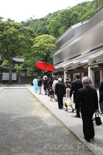 美保神社2012画像13