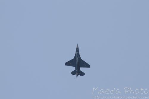 美保基地航空祭2012のF-2画像3