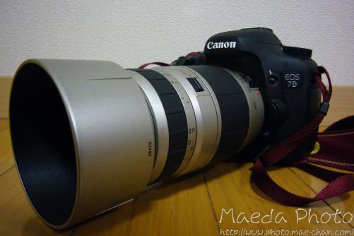 Model 772D画像2