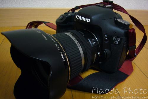 EF-S10-22mm F3.5-4.5 USM画像3