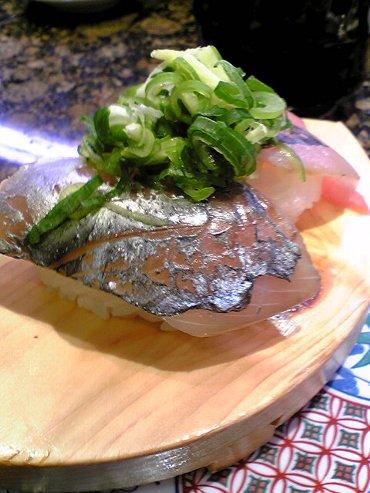 回転寿司北海道画像2