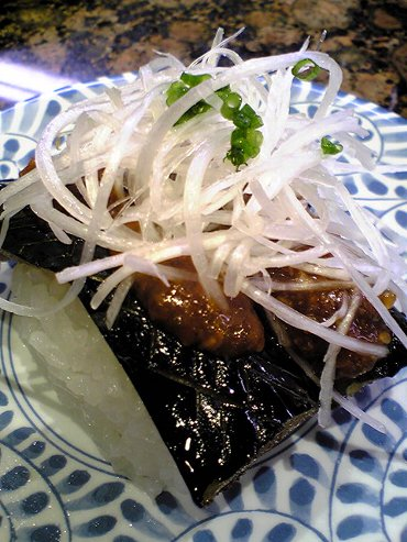 回転寿司北海道画像3