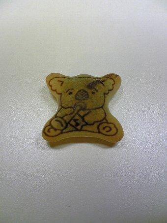 コアラのマーチ画像3