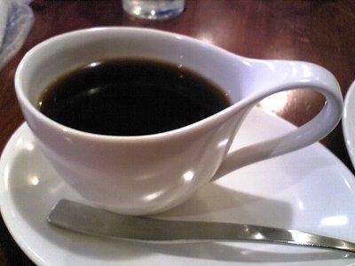 米子市のプランツ(CAFE REST PLANTS)画像6